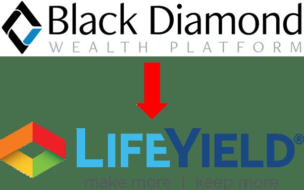 black diamond integration 1